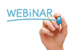 Opname Webinar- Planning en calculatie bij woningonderhoud in control